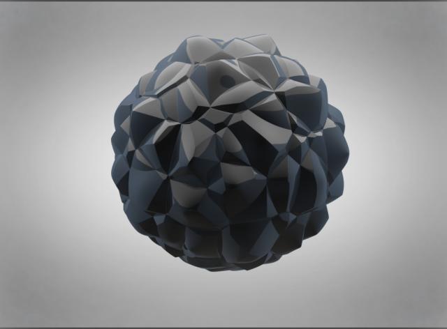 Displacement-Sphere_00000