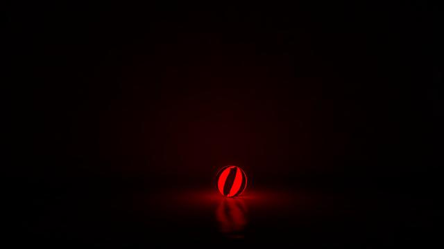 realistic-sphere